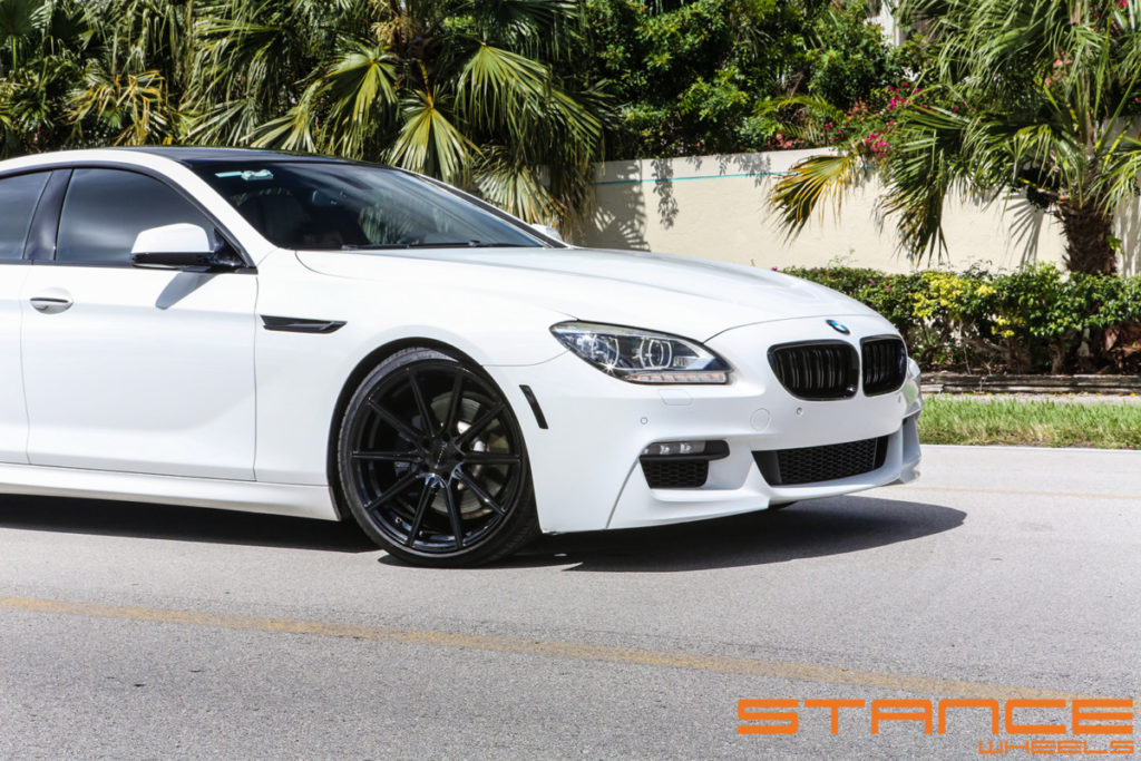 bmw_650_6series_stance_sf09 (3)