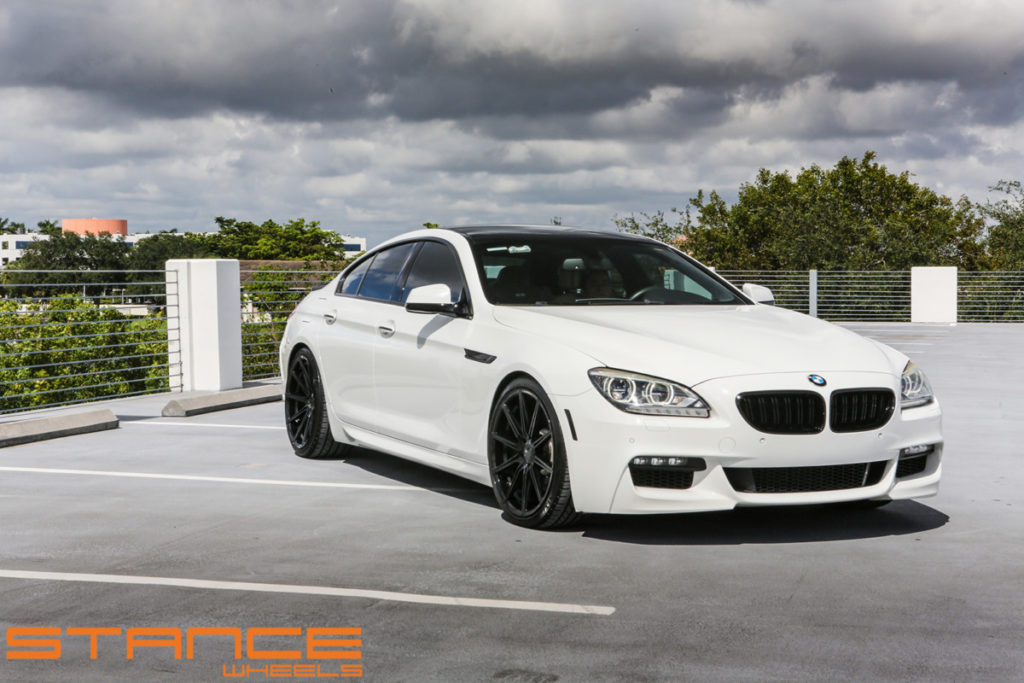 bmw_650_6series_stance_sf09 (4)