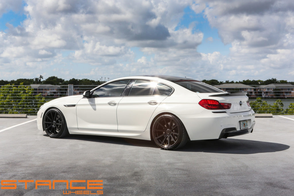bmw_650_6series_stance_sf09 (5)