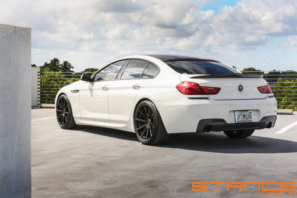 bmw_650_6series_stance_sf09 (6)