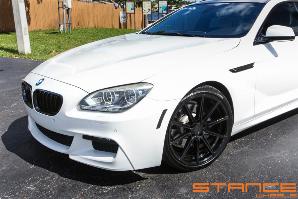 bmw_650_6series_stance_sf09 (7)