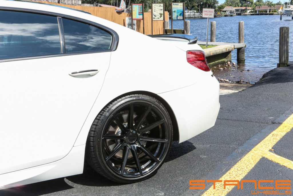 bmw_650_6series_stance_sf09 (8)