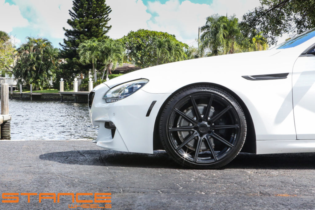 bmw_650_6series_stance_sf09 (9)