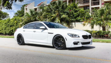 bmw_650_6series_stance_sf09_cover