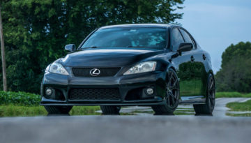 lexus_isf_stance_sf07_cover