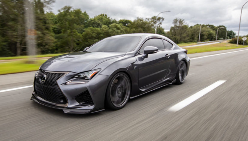 lexus_rcf_stance_sf07_cover