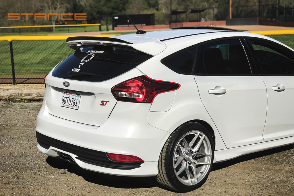 ford_focus_st_stance_sf03_brushed_silver (2)
