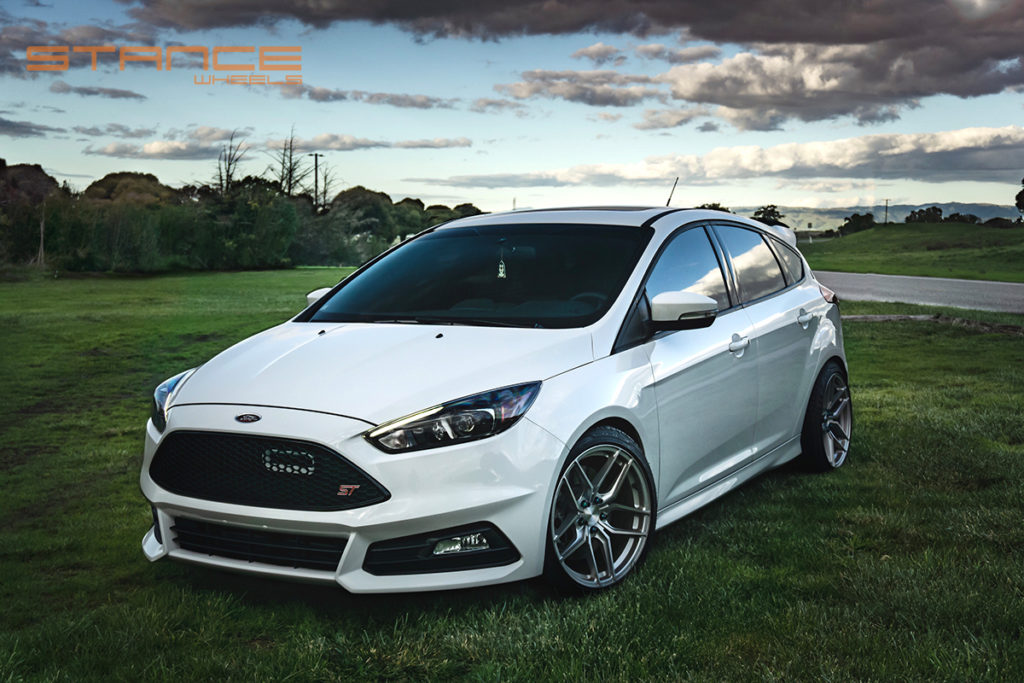 ford_focus_st_stance_sf03_brushed_silver (3)