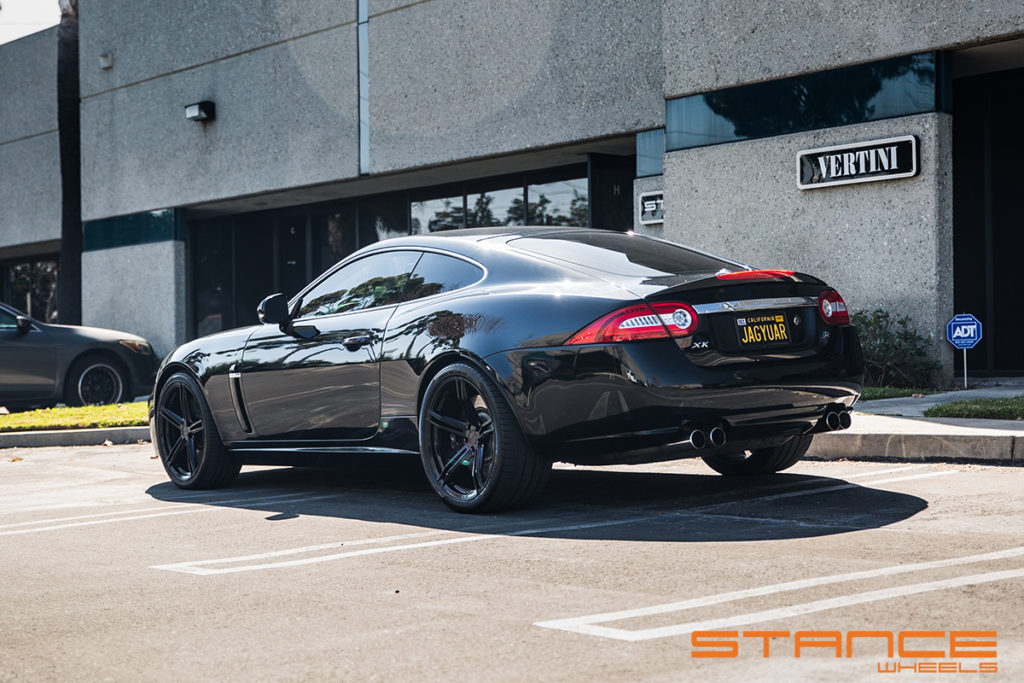 jaguar_xkr_stance_sf08 (1)