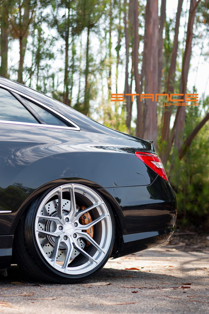 benz_eclass_coupe_stancewheels_sf03_ (1)