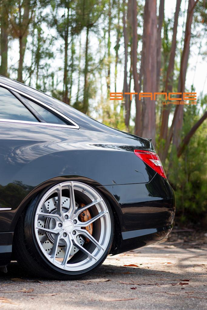 benz_eclass_coupe_stancewheels_sf03_ (1)