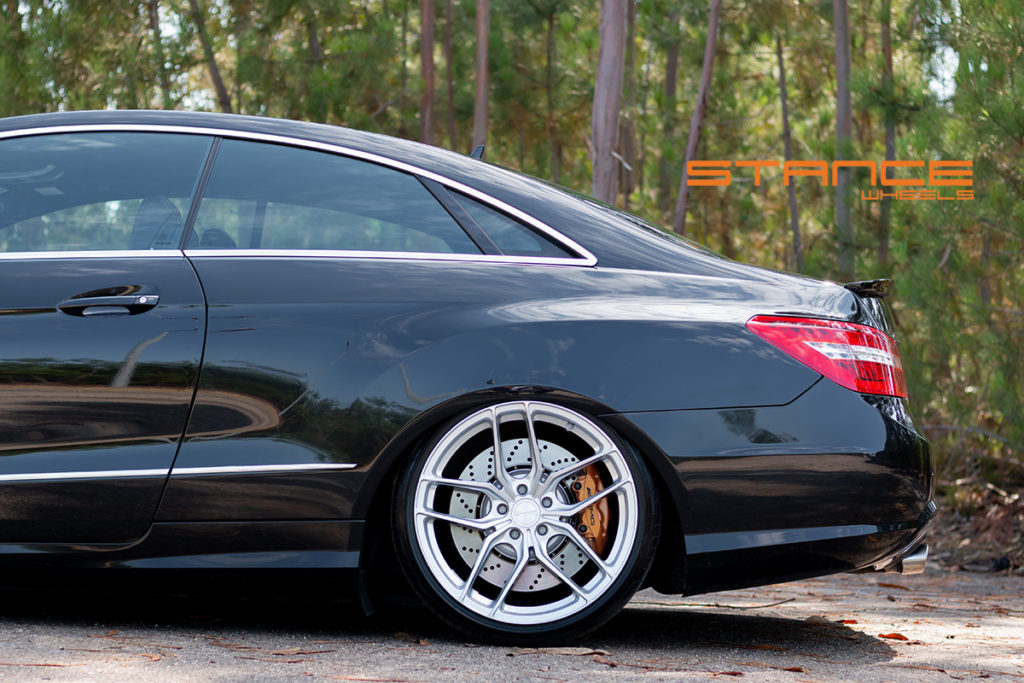 benz_eclass_coupe_stancewheels_sf03_ (12)