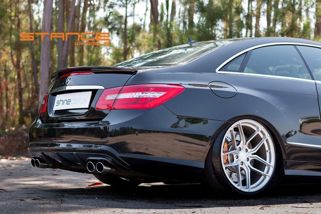 benz_eclass_coupe_stancewheels_sf03_ (3)