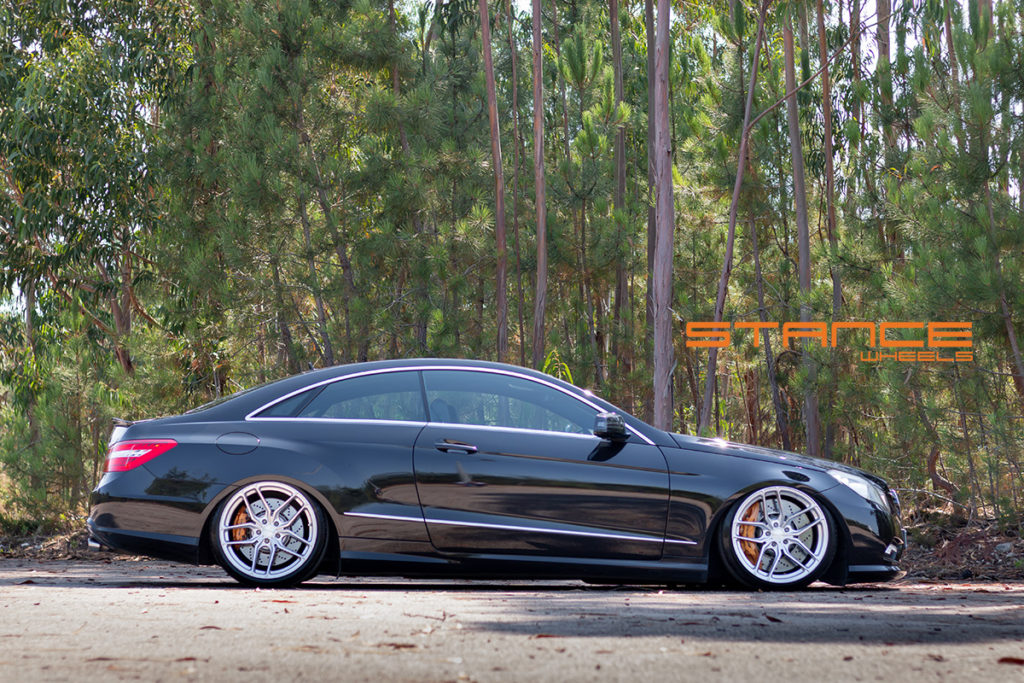 benz_eclass_coupe_stancewheels_sf03_ (4)