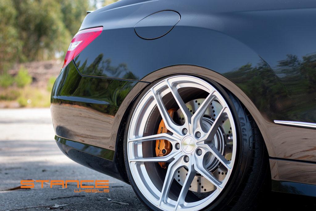 benz_eclass_coupe_stancewheels_sf03_ (5)