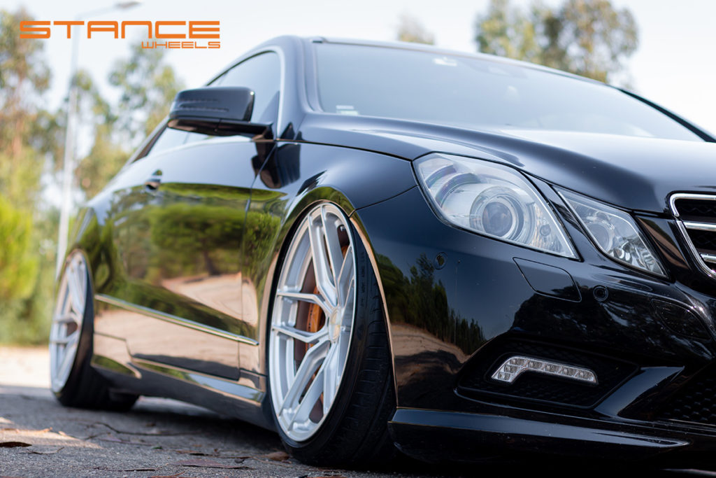 benz_eclass_coupe_stancewheels_sf03_ (6)