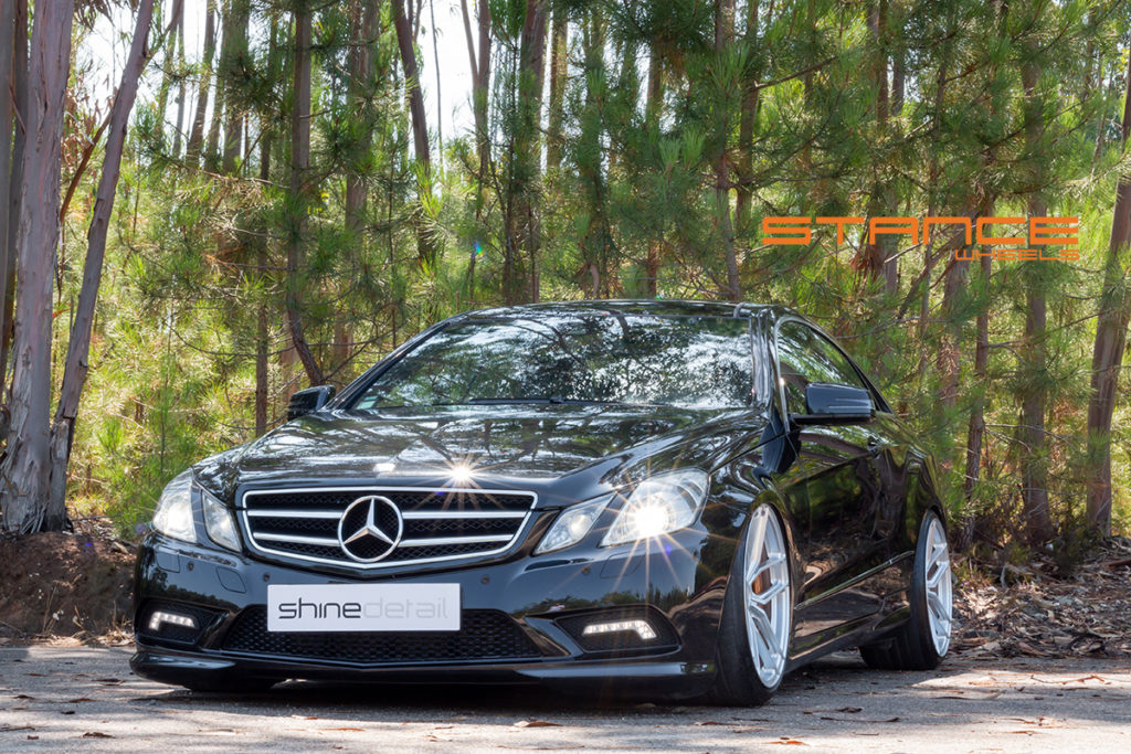 benz_eclass_coupe_stancewheels_sf03_ (7)