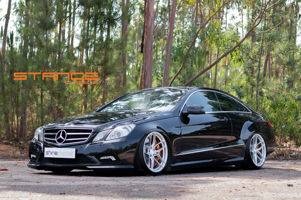 benz_eclass_coupe_stancewheels_sf03_ (8)