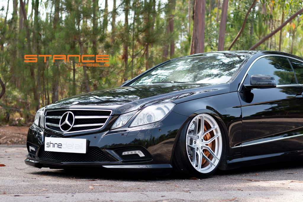 benz_eclass_coupe_stancewheels_sf03_ (9)