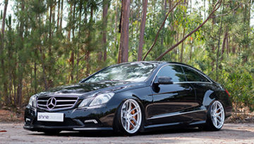 benz_eclass_coupe_stancewheels_sf03_ CVR