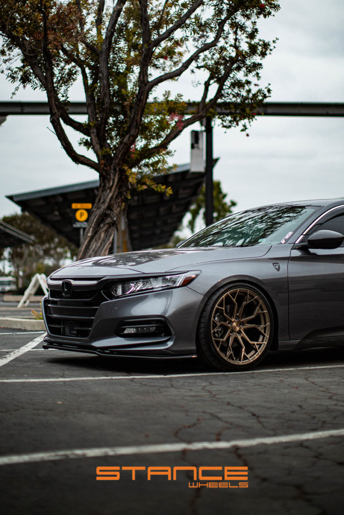 accord_sport_stancewheels_sf10_ (4)