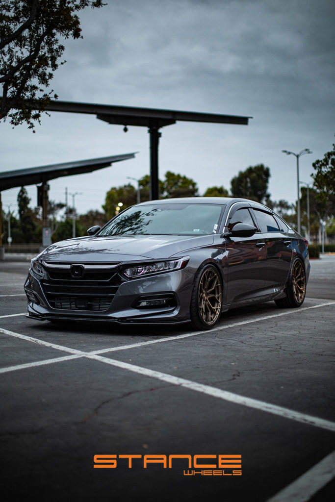 accord_sport_stancewheels_sf10_ (5)