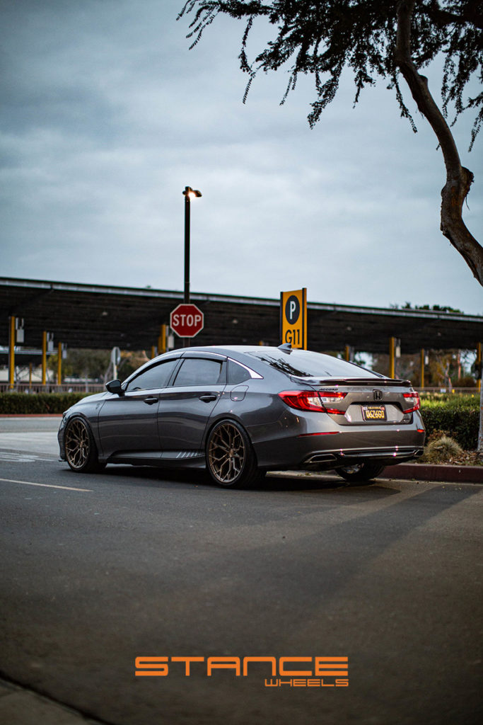 accord_sport_stancewheels_sf10_ (6)