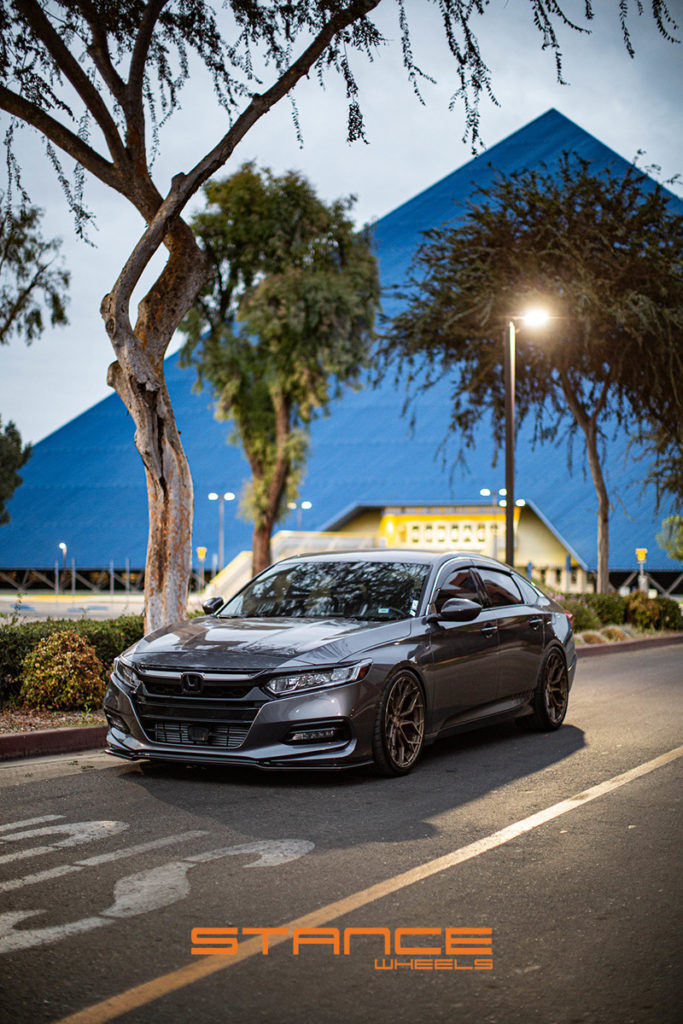 accord_sport_stancewheels_sf10_ (7)