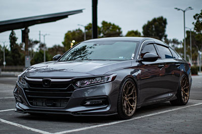 accord_sport_stancewheels_sf10_ cover