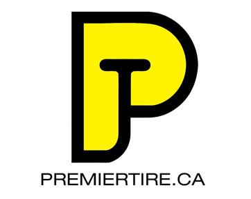 premier_tire_ca