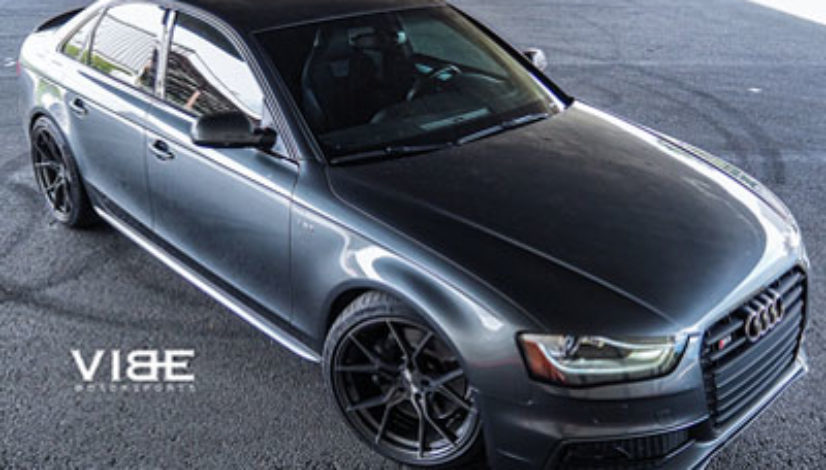 audi_s4_b85_stancewheels_sf07_cover
