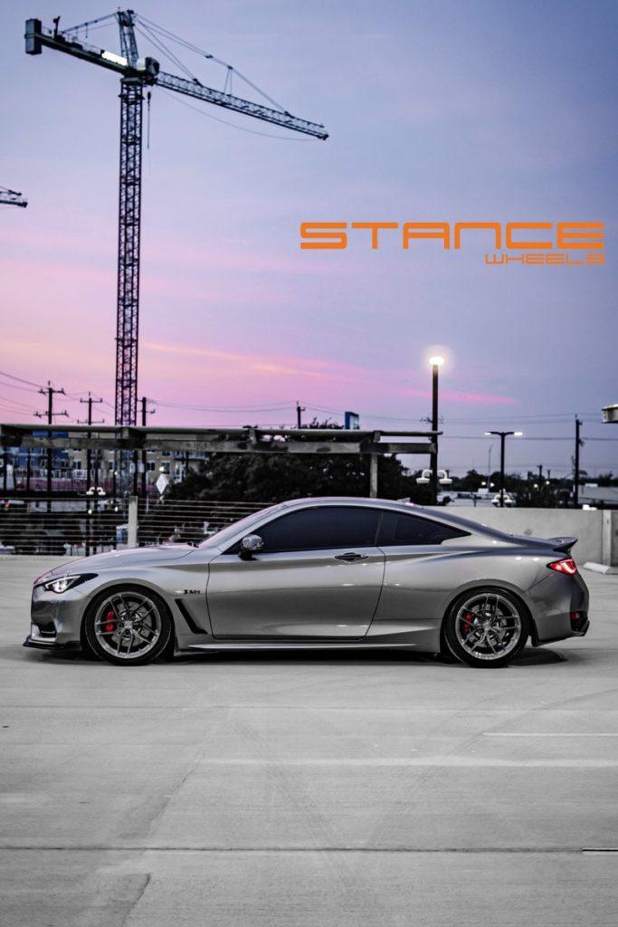 q60rs_stance_sf03_brushed_titanium_2-min