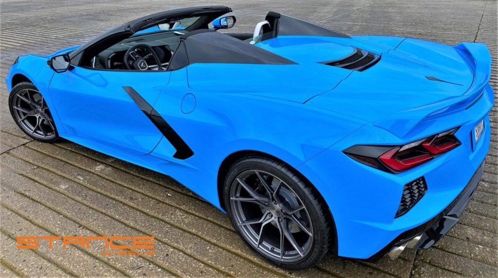 c8_corvette_stancewheels_sf07_3