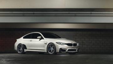 BMW_M4_STANCE_SF07_nologo