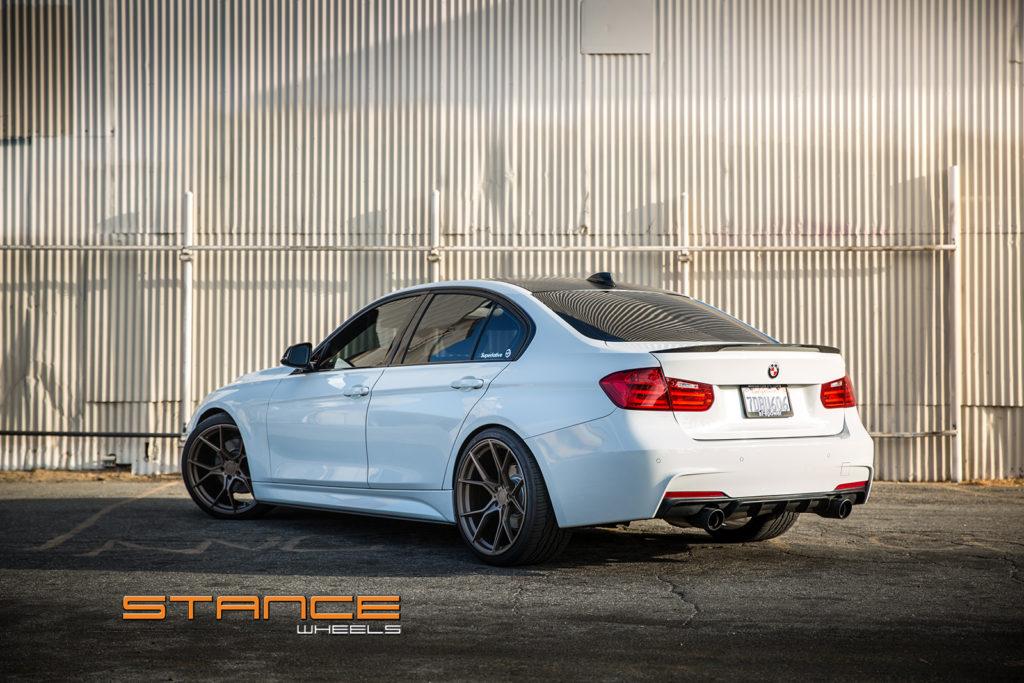 BMW_F30_3SERIES_STANCEWHEELS_SF07_3
