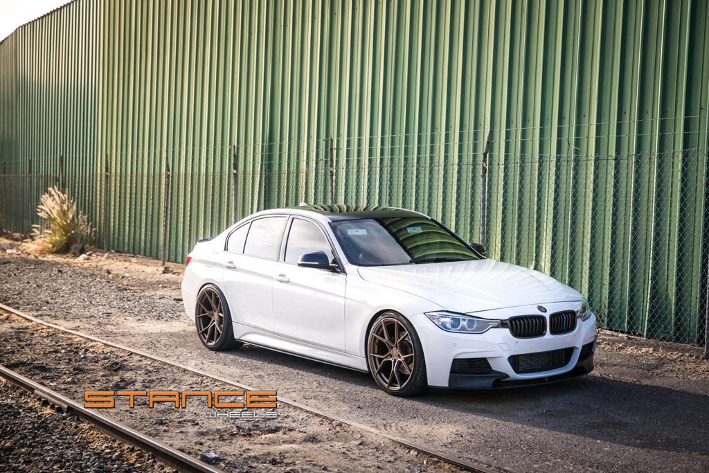 BMW_F30_3SERIES_STANCEWHEELS_SF07_4