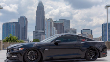 sf04_mustang_gt_s550_sf04_cover