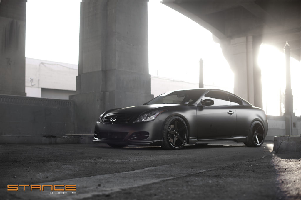 stance_sc5_g37_coupe_2