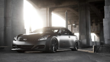 stance_sc5_g37_coupe_nologo
