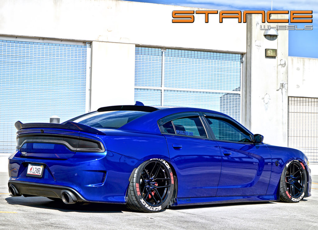 dodge_charger_stancewheels_sf03 (2)