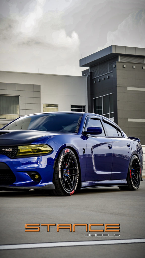 dodge_charger_stancewheels_sf03 (3)