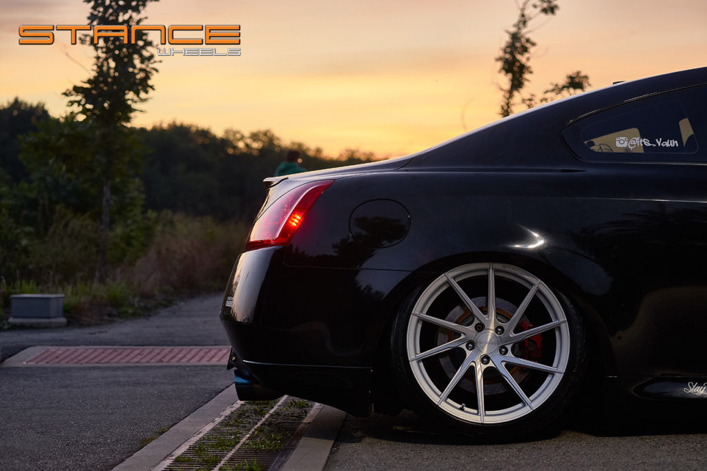 g37-coupe_stance_sf01-wheels (1)