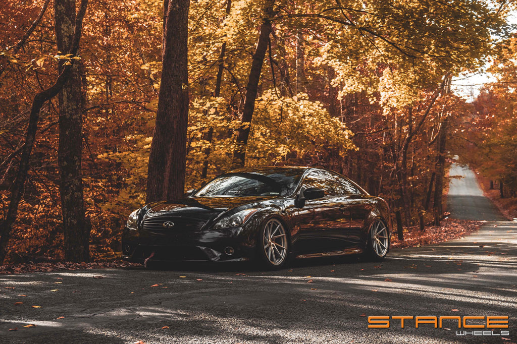 g37-coupe_stance_sf01-wheels (2)