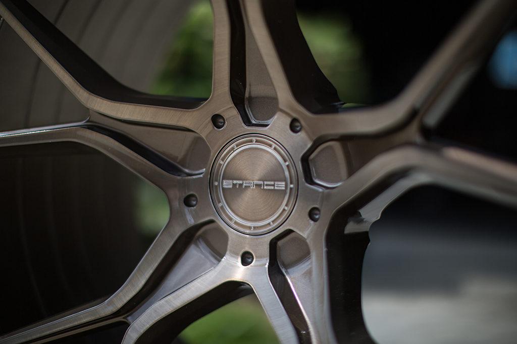 stancewheels_sf07_dual_bronze (1)
