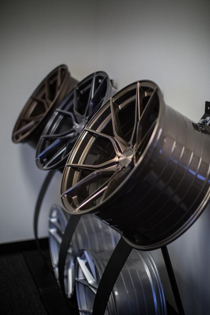 stancewheels_sf07_dual_bronze (2)