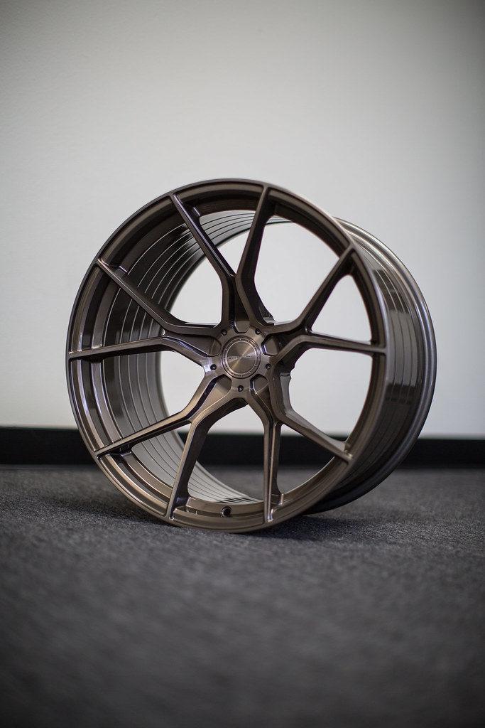 stancewheels_sf07_dual_bronze (3)