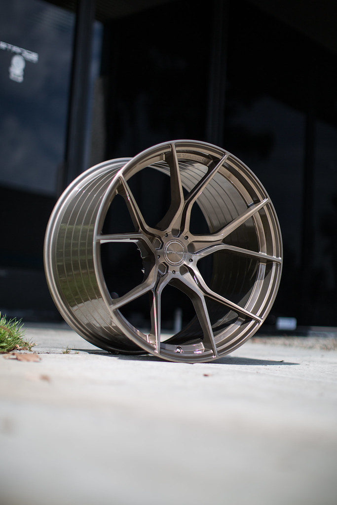 stancewheels_sf07_dual_bronze (6)