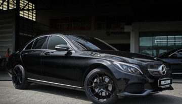 MERCEDES_BENZ_C300_STANCE_SF07_COVER