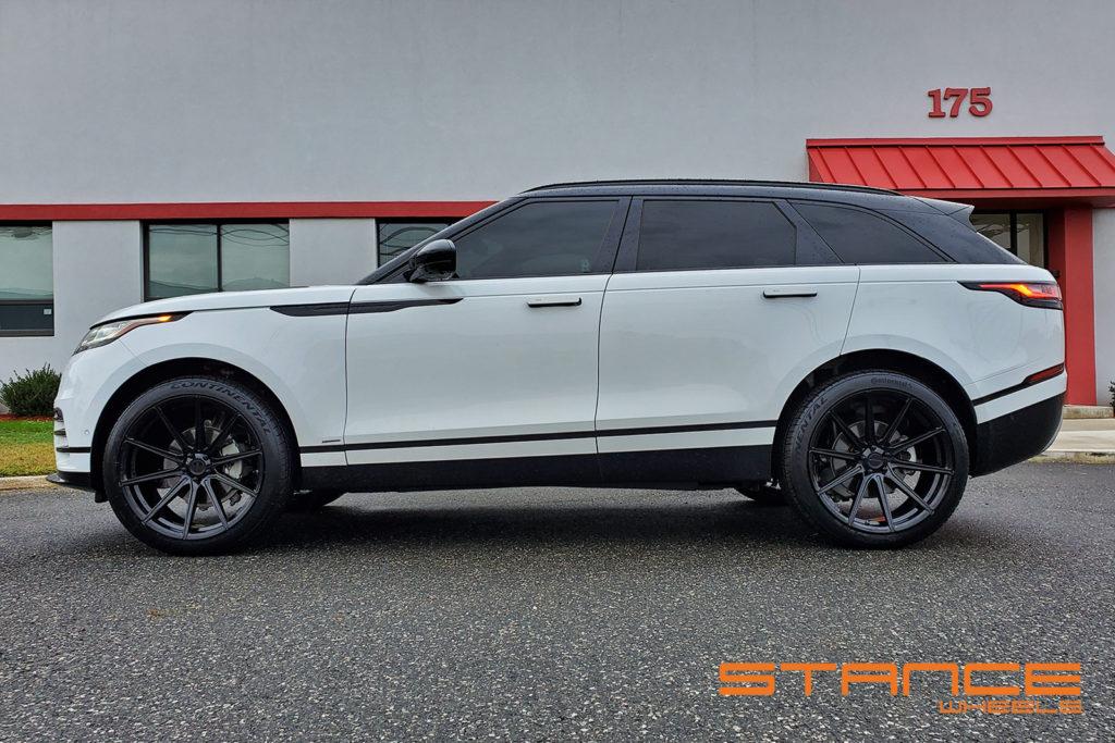 range_rover_velar_stance_wheels_sf09_ (2)
