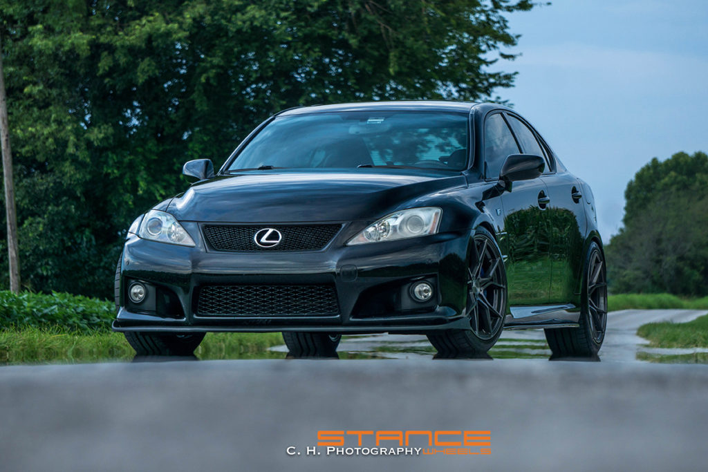 lexus_isf_stance_sf07 (2)